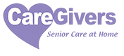Care Givers Logo