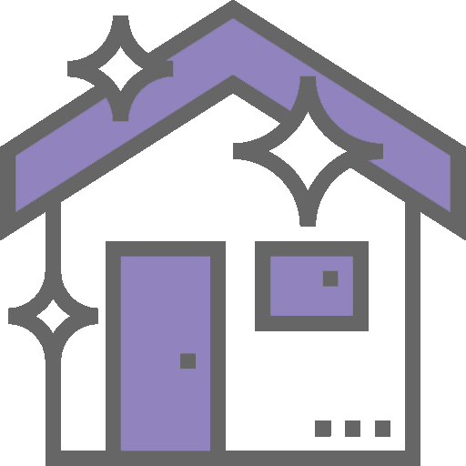 24/7 Care In Your Own Home
