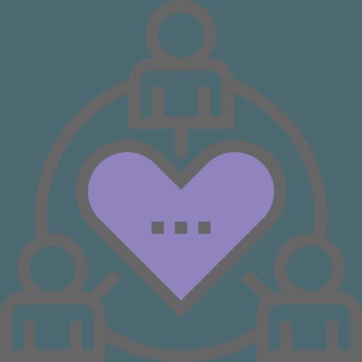 Companionship & Conversation