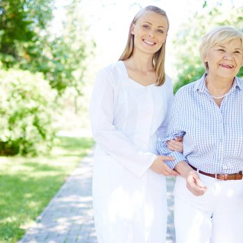 Home Care Services in Brisbane and Gold Coast