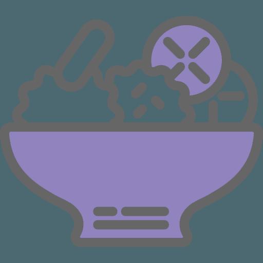 Meal Planning & Preparation