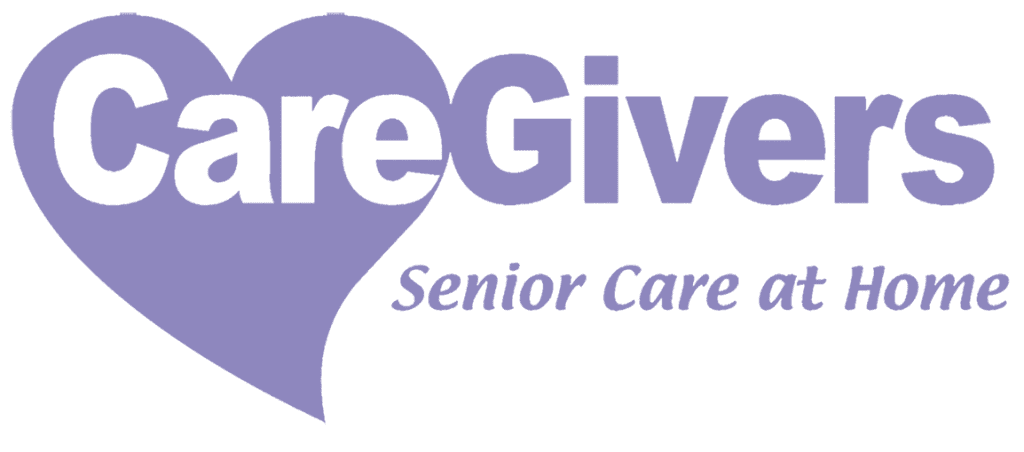 CareGivers Brisbane - Home Care Service