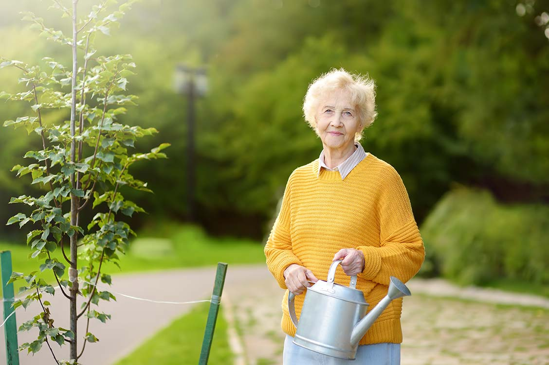 Retirement Living – What's The Right Aged Care Option For You?